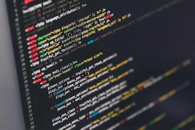 HTMLからWordPress