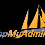 お名前サーバーからのWordpress引越しは素人には難しい!PHPMyAdminの自力インストール?!
