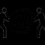 独自ドメインを即時譲渡(移管)できるドメイン管理業者4選