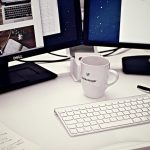 WordPress引越しは「プラグイン」と「FTP・PHPMyAdmin」どちらがいい?