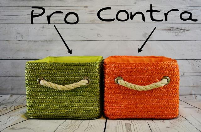 無料ブログとWordPressの比較