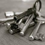 WordPressをSSL化する際にやるべき事とその手順