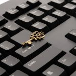 SSL導入(https化)が特に必要な企業、業種、サイトとは?!
