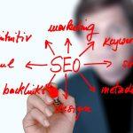 無料ブログのSEOは弱くなってる?!WordPressに移行すべき2つの理由