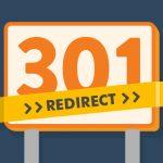 ドメイン変更やSSL化の際に.htaccessで301リダイレクトする方法