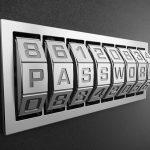 サイト乗っ取り対策に効くパスワード組み合わせとその生成方法