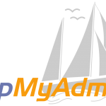 PHPMyAdminでMysqlデータベースをエクスポート・インポートする方法とその手順