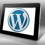 WordPressの自力移転に失敗し、途中から引越し代行する場合の見積りについて