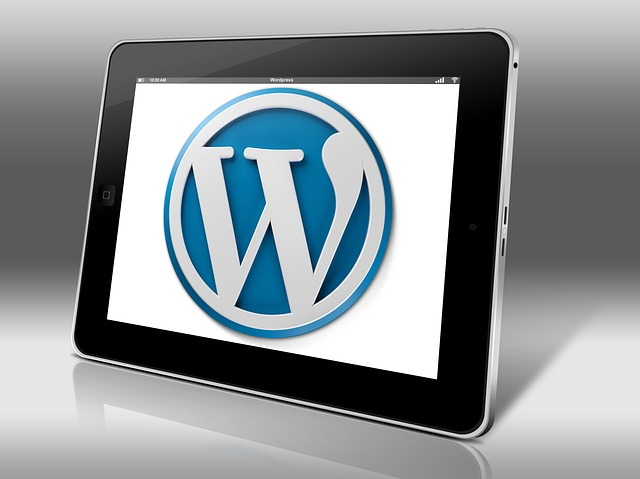 wordpress-continue