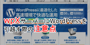 wpX-wordpress-transfer-caution