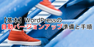 wordpress-update-step