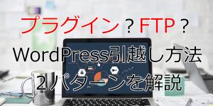2paturns-to-transfer-wordpress